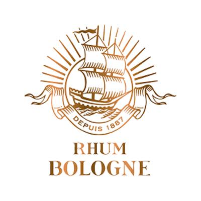 bologne