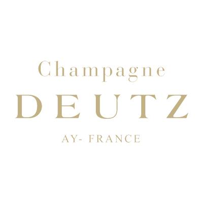 champagen-deutz
