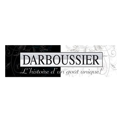 dabroussier