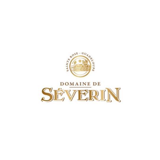 domaine-de-severin-540-540-45-4588