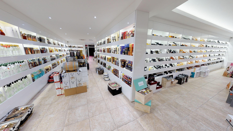 Boutique-Du-Rhum-01092020_163842
